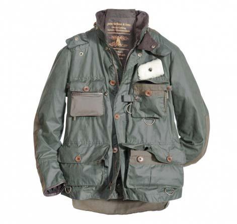 Best 10 fishing jacket ideas on pinterest women 39 s rain for Fly fishing rain jacket