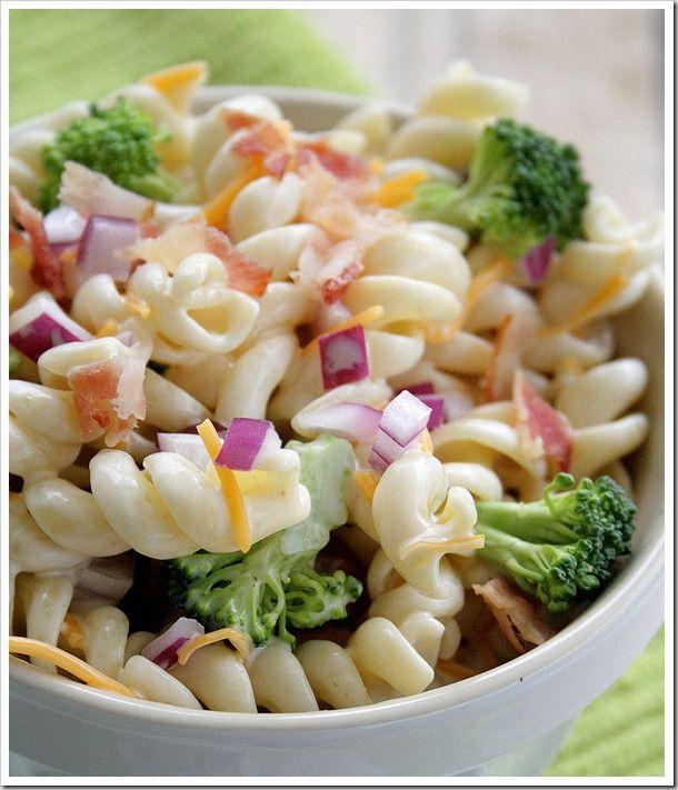 dreamfields-pasta-salad-broccoli
