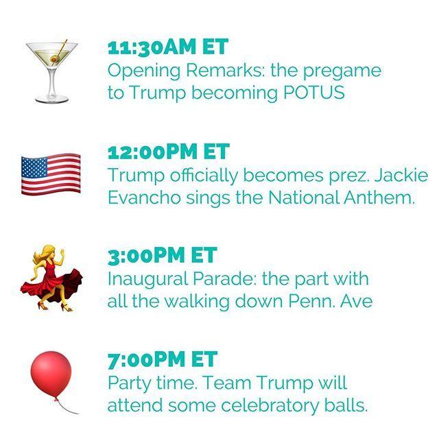 17 best ideas about Donald Trump Bio on Pinterest