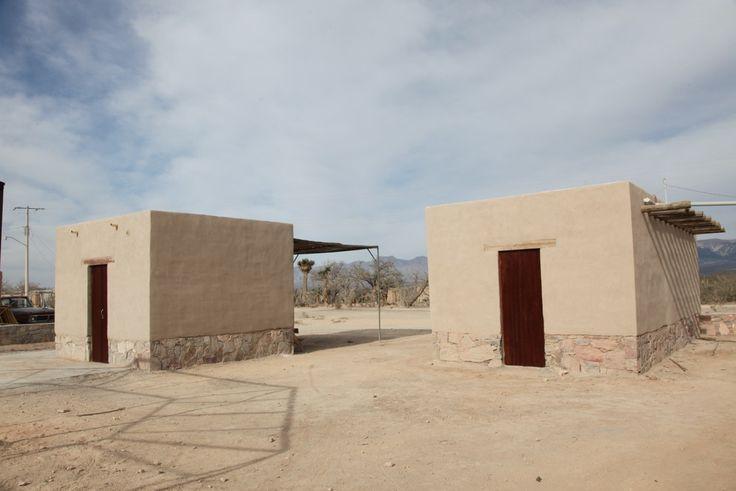 Gallery of Las Margaritas Social Center / Dellekamp Arquitectos + TOA Taller de Operaciones Ambientales + Comunidad de Aprendizaje - 15