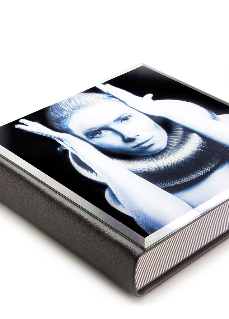 Best 25 Custom photo frames ideas on Pinterest Photo printing