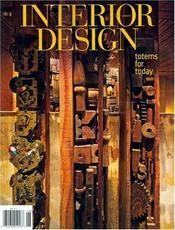 23 best Interior Design Magazine Advertisements for Colour
