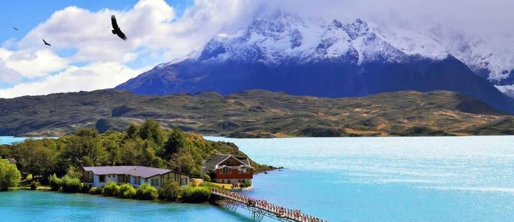 14 Day Chile and Argentina Tour: Luxury Lodges & Beautiful Boutique Hotels | Zicasso
