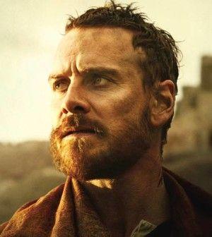 ★★★ Il nuovo Macbeth cinematografico con Fassbender e Cotillard