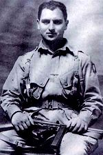 Cpl Carl Joseph, 505th PIR RHQ, KIA 6 June 44 - Bronze Star with oak leaf cluster