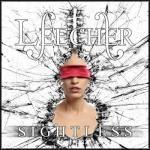 Leecher: Sightless - Szimfonikus metal, csellókkal és női énekkel az Apocalyptica és Within Temptation nyomában