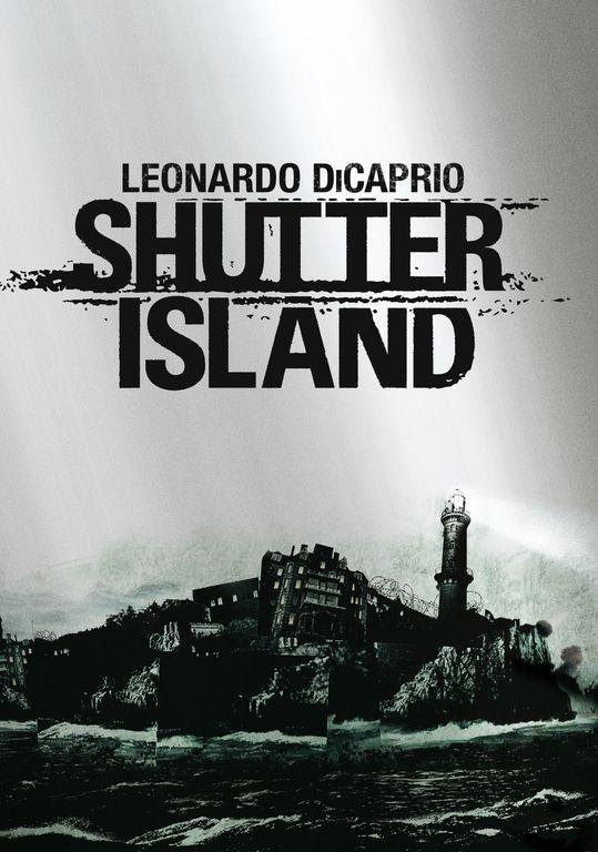 Картинки по запросу остров проклятых постер