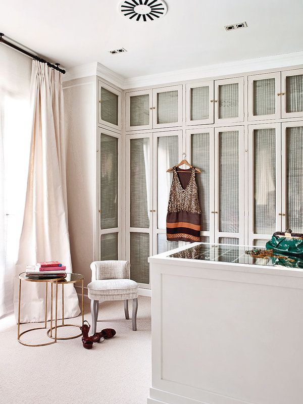 Best 25 Tu Vestidor Ideas On Pinterest  Vestidor En Armario La Cool Living Room Closet Design Review