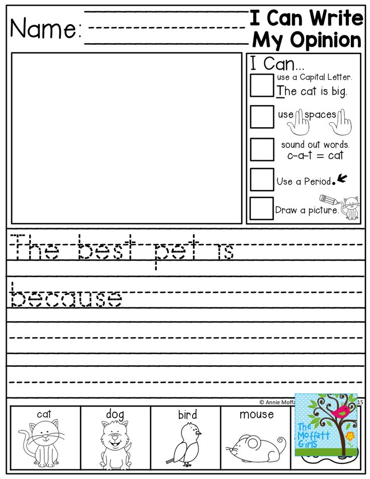 1615 best Writing Prompts... images on Pinterest | Handwriting ideas ...