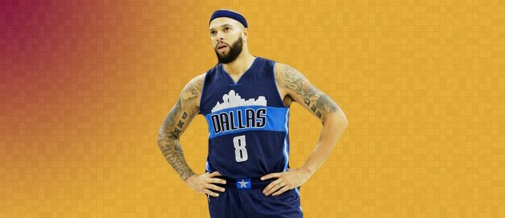 Cleveland Cavaliers Get Deron Williams, Andrew Bogut, and a Minutes Logjam
