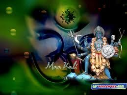 1- love problem solution.. 2-  love marriage problem solution.. 3-   4-  black magic and any voodoo cutter.. 5-  business problem solution.. 6-  life partner problem solution... 7- job problem solution  8-  husband wife problem solution.. 9-  study life problem solution.. 10- all problem solution by world femous astrologer..  11- love problem solution  12- love problem solution specialist baba ji . 13- love problem solution baba ji.