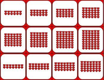 Přes 1000 nápadů na téma Multiplication Facts Games na Pinterestu ...