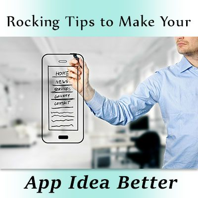 Best mobile app development company:As the mobile app industry continues to grow dramatically with each passing day, every business, start-up, and app Development Company wants to tap its true potential. http://fugenx.com/services/mobile-application-development/