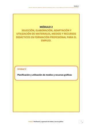 Modul2- Unitat 2