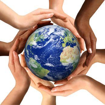 Image result for kids jesus world peace