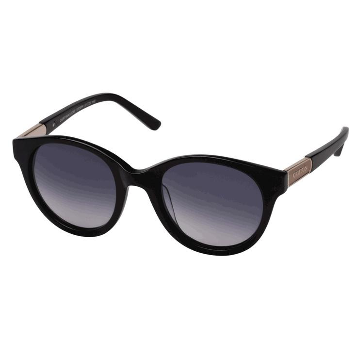 cabo san lucas sunglasses | Oroton Luxury Accessories