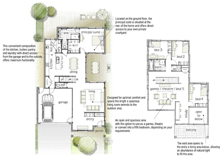 House Plans With Butlers Pantry Ideas Photo Gallery