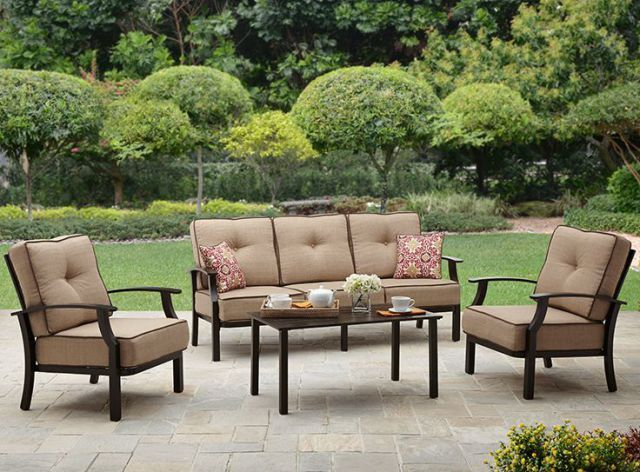 80e70e78725b9fb6f77454564d749f94 - Better Homes And Gardens Avila Beach 4 Piece Conversation Set