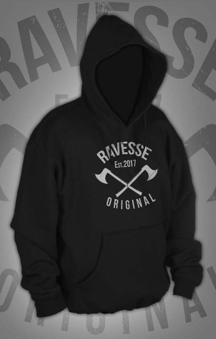 Get your Ravesse Original Hoodie today!  Tags: #ootd #outfitoftheday #lookoftheday #fashion #style #love #beautiful #pretty #clothing #wear #swag #outfit #clothes #new  #outfitpost #fashionpost #fashiondiaries #tees #tshirt #shirt #street #streetwear #brand #hiphop #hoodie #sweater #sweatshirt #urban