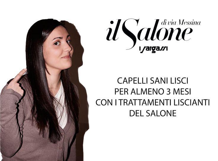 BLOG   Il Salone di via Messina