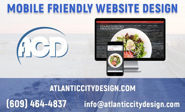 Website Design Vineland NJ , Vineland NJ Website Design , Website Design Vineland New Jersey , Vineland New Jersey Website Design