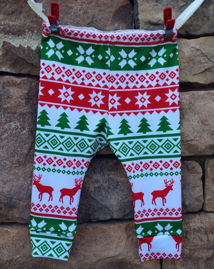 Best 25+ Toddler leggings ideas on Pinterest | Baby boy style ...