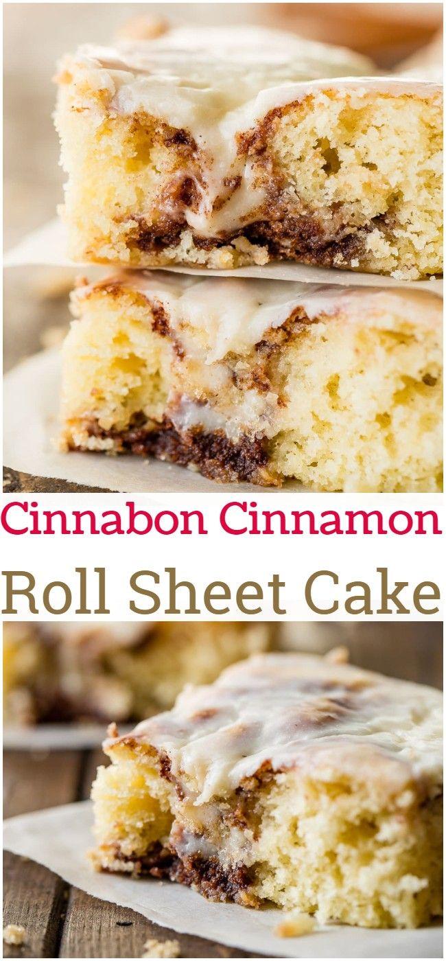 Blechkuchen Rezepte – Einfache Blechkuchen   – #Dessert Recipes