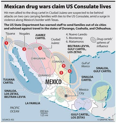 Lags In Vow To Help Battle Cartels Houston Chronicle After 3 Years Much Equipment Still Hasn T Been Sent To Mexico Washington