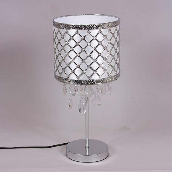 Blenheim Lamp