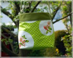 Outdoor Wäscheklammerbeutel /körbchen/tasche zum Wenden