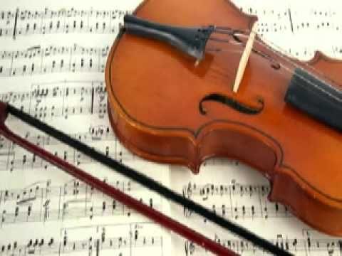 Classical Music Mix - Best Classical Pieces Part I (1/2) (+playlist)