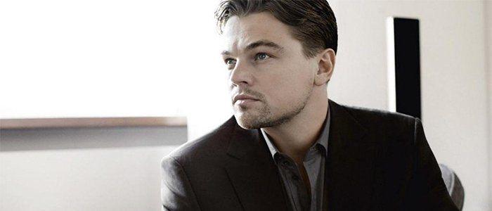 Arresto in casa DiCaprio. Il fratello di Leonardo è finito dietro le sbarre