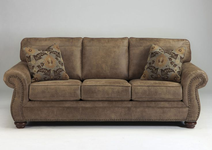 Sofa Beds Furniture Outlet Chicago IL Larkinhurst Earth Sofa