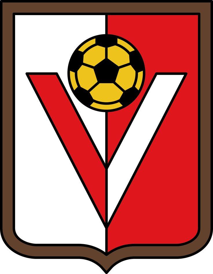 AC Varese