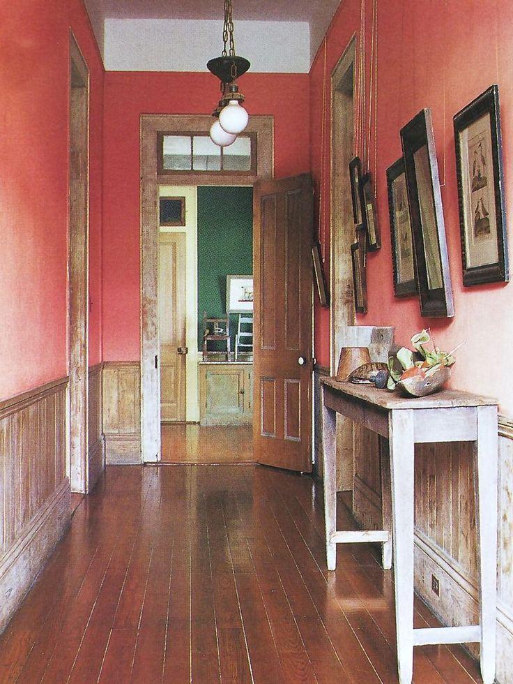 77 Best New Orleans Decor Images On Pinterest House