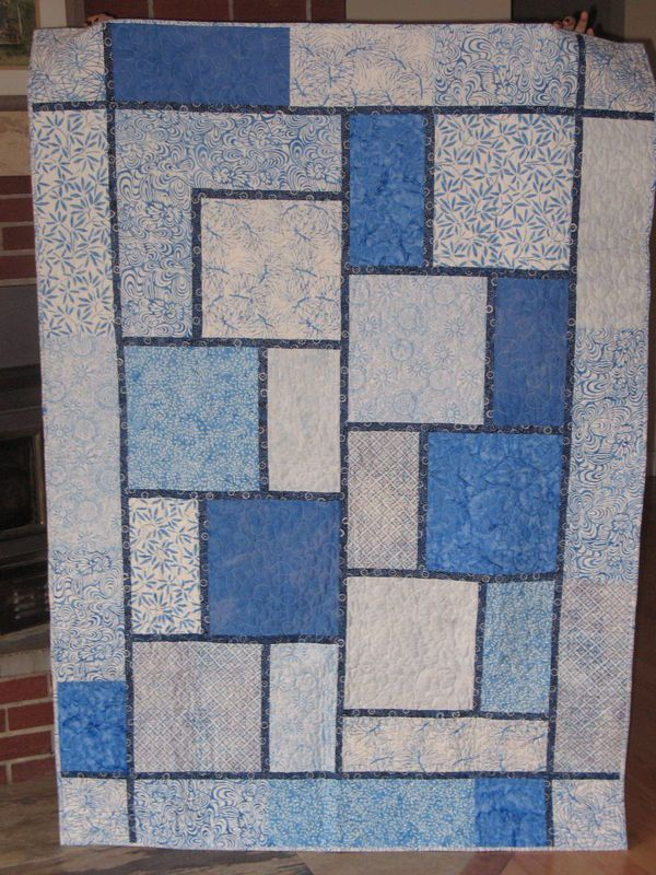 big block quilts patterns | Name: Attachment-144726.jpeViews: 2126Size: 129.9 KB