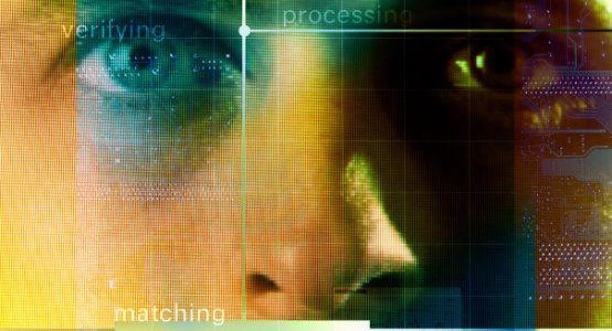 We're Getting Too Blase About Identity Theft, Data Breaches - http://www.nationaldebtrelief.com/ #identitytheft