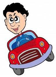 Un giovane yuppie, per festeggiare il suo primo MILIONE DI EURO guadagnato corre a comprarsi una gran... http://barzelletta.altervista.org/un-giovane-yuppie-fa-un-incidente #barzellette