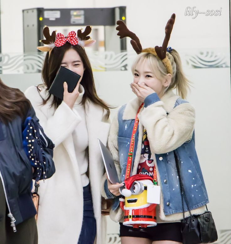 [AIRPORT 2] – 2,024 photos | VK
