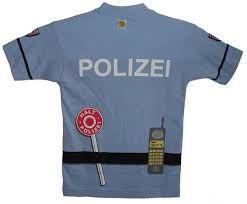 Bildergebnis für polizeimütze basteln