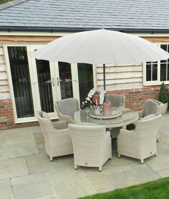 4 seasons outdoor furniture