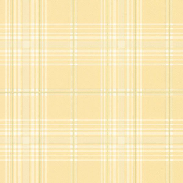 Laneer 32 7 X 20 5 Chic Plaid Wallpaper Plaid Wallpaper Tartan Wallpaper Manhattan Comfort