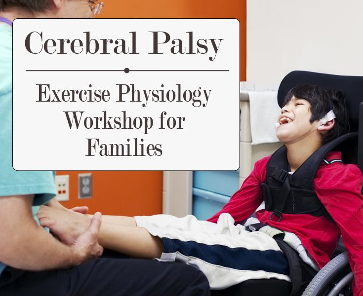 what is cerebral palsy, what is exercise physiology, cerebral palsy webinar, cerebral palsy online training #cerebralpalsy
