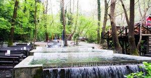#city #turkey #turkiye #şehir #amazing #nature #travel #holiday #lake #sea #fun https://ucuzucakbileti.net