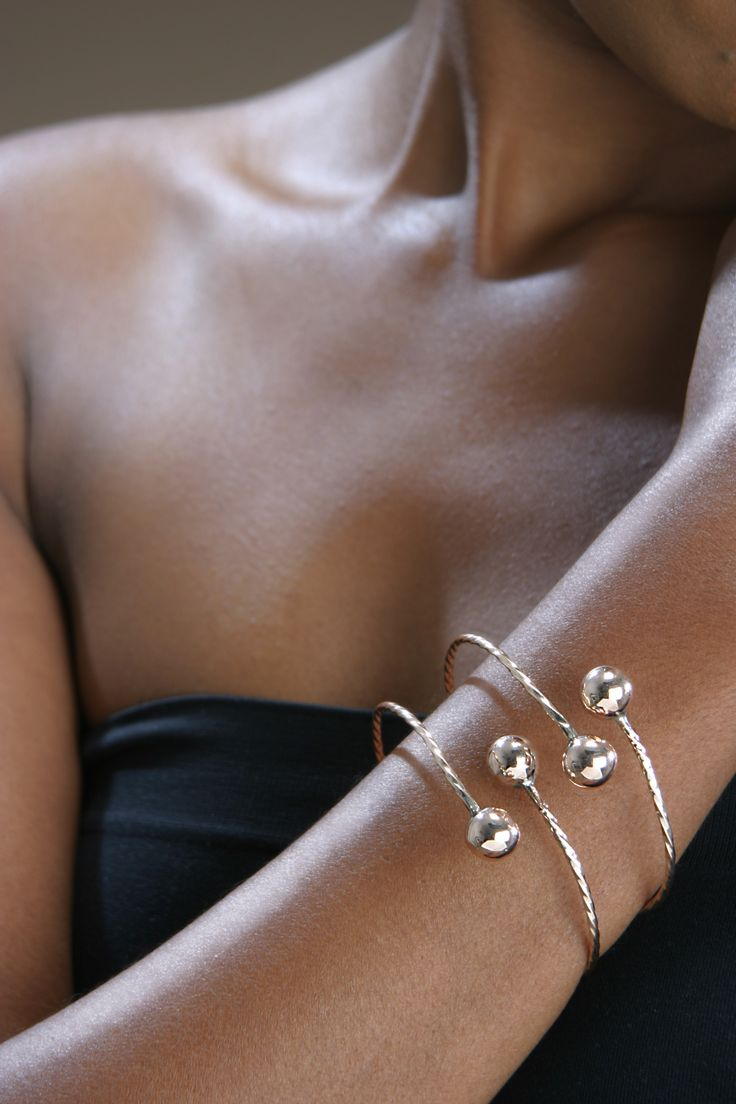 Belizean Bracelets