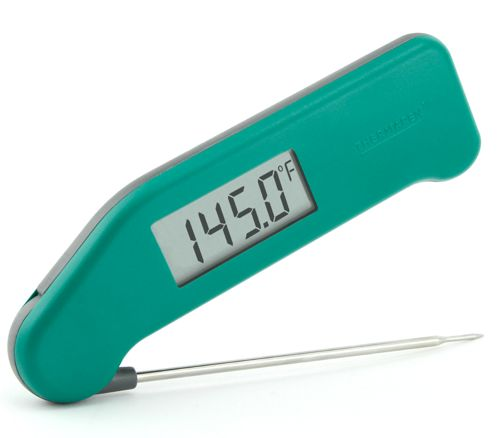 kitchen, bake, baking, tools, kitchen tools, kitchen accessories, baking tool, baking accessories, thermometer, waterproof thermometer, waterproof, digital thermometer