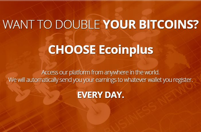 Overview  There is so much buzz surrounding Empowercoin. Their affiliates are on all social media platforms, trying to recruit new members. Chances are high that you are here because you have already been approached, and you are still undecided on whether to join this opportunity or not. Well, you are in the right place. With …