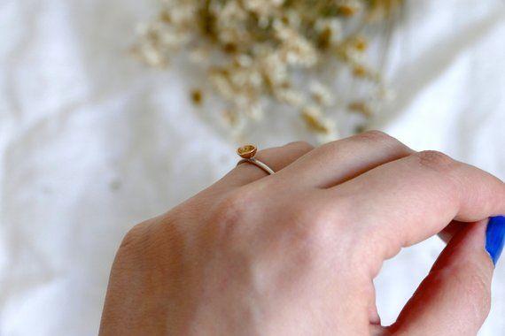 Pin Auf Rings