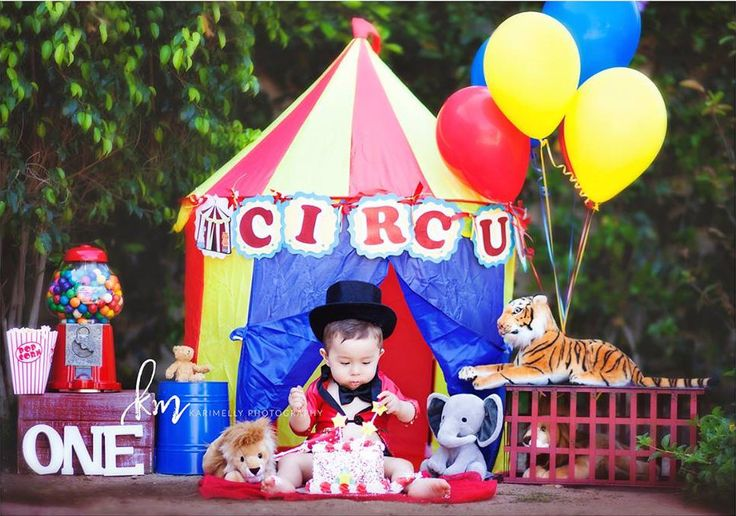 Baby Boy First Cake Smash Outfit, 1st Birthday Outfit Boy, First Birthday Outfit Boy, Circus Ringmaster Outfit, Cake Smash Photo Boy Outfit by BuBBlingBoutique on Etsy