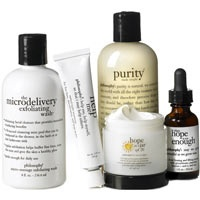 Google Image Result for http://skincare-img.skinstore.com/resources/dynamic/store/products/PY727-advanced-MO-kit.jpg